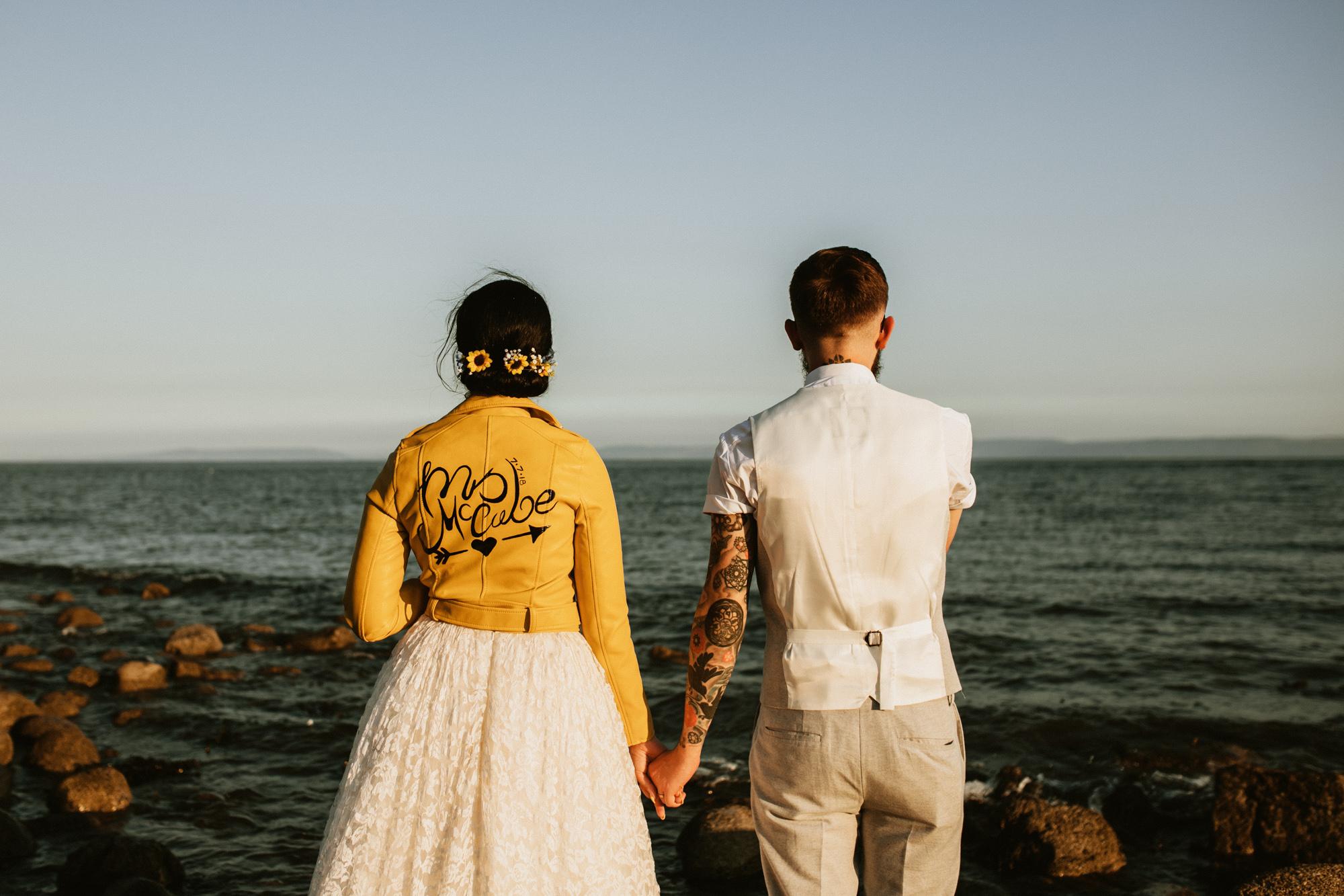 Rosedew Farm Wedding Photography-551.jpg