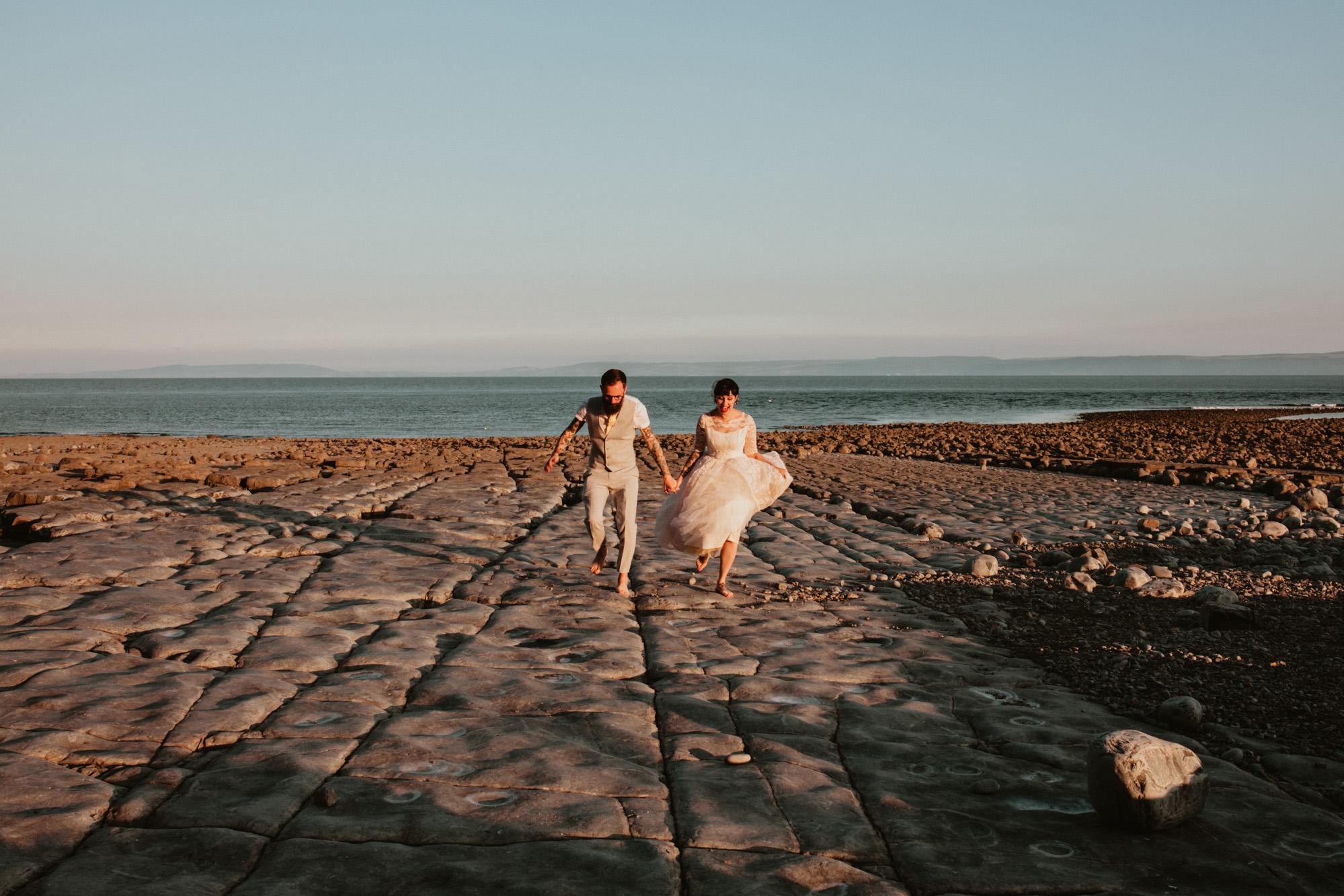 Rosedew Farm Wedding Photography-574.jpg