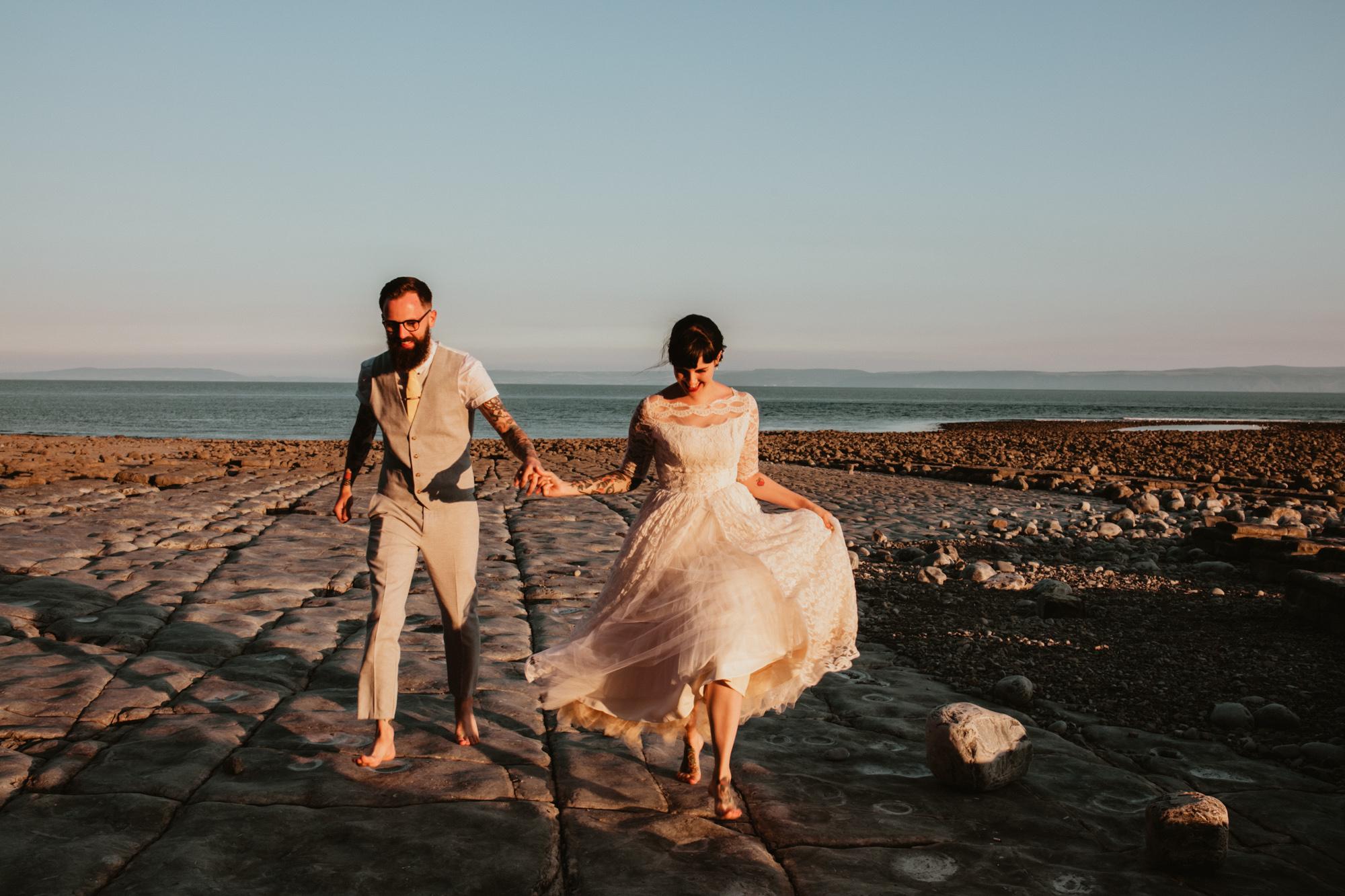 Rosedew Farm Wedding Photography-576.jpg
