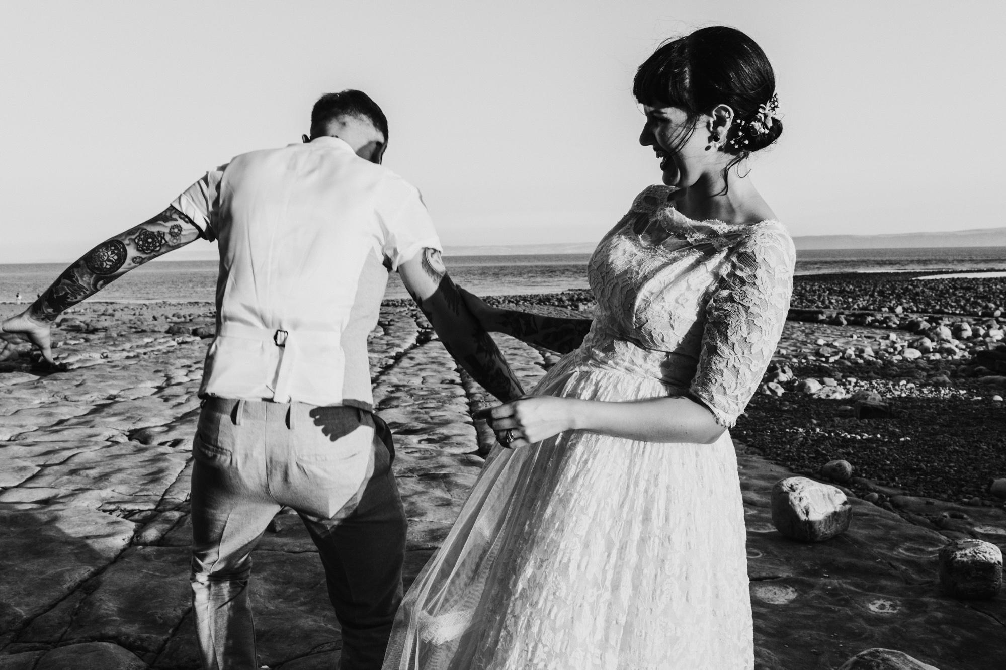 Rosedew Farm Wedding Photography-580.jpg