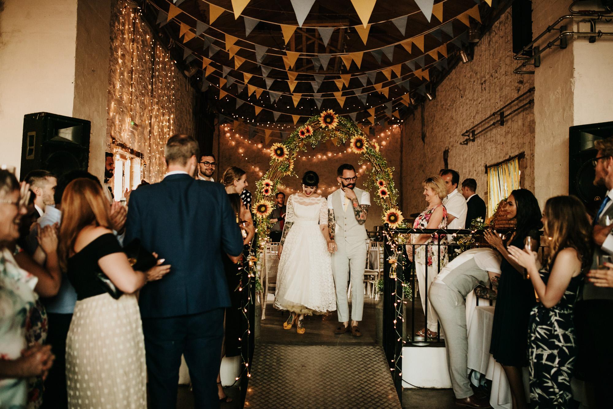 Rosedew Farm Wedding Photography-582.jpg