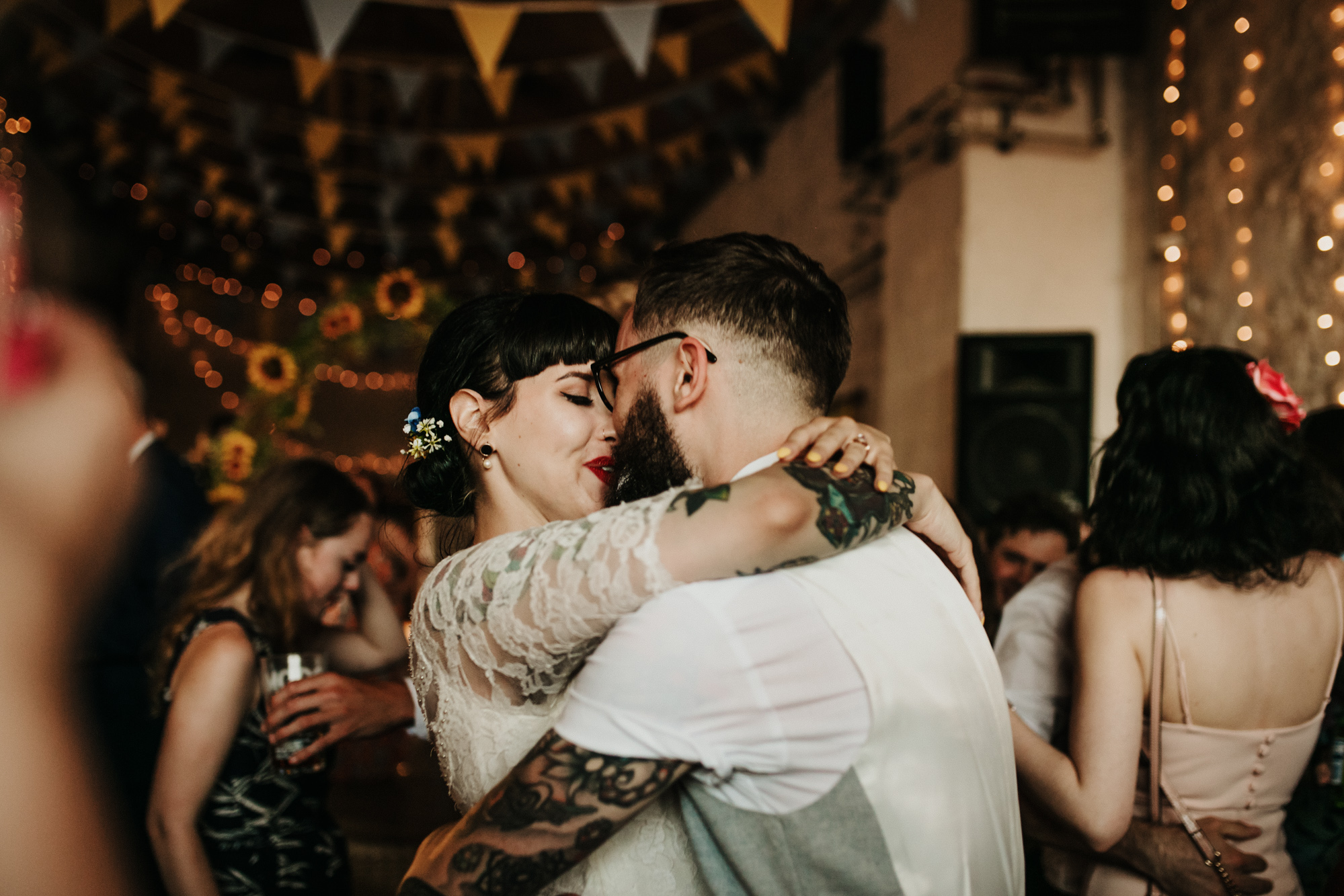 Rosedew Farm Wedding Photography-589.jpg