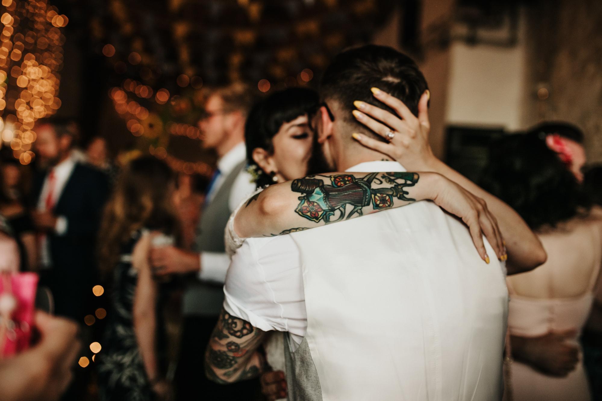 Rosedew Farm Wedding Photography-590.jpg