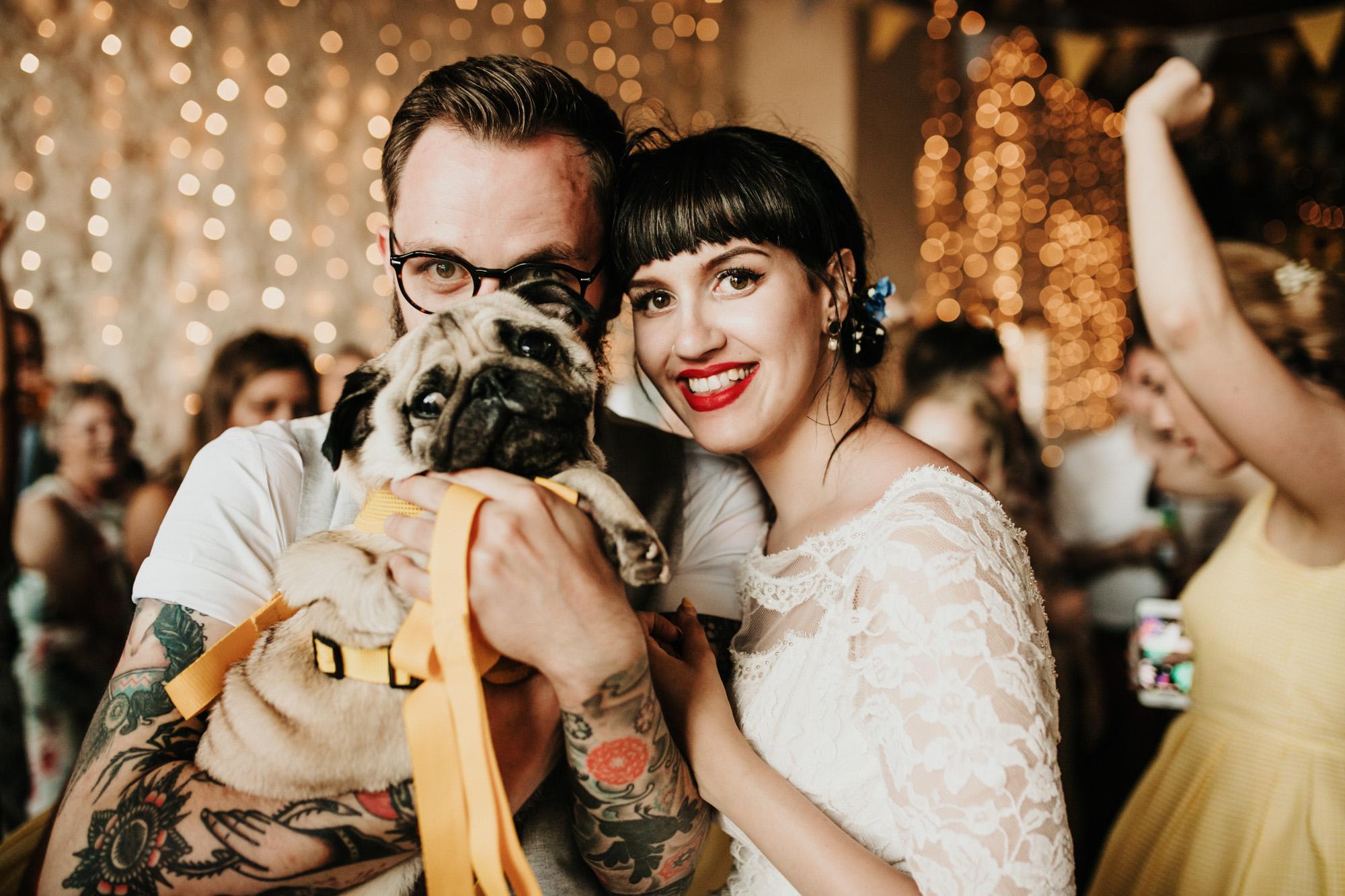 Rosedew Farm Wedding Photography-602.jpg