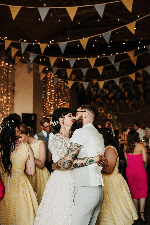 Rosedew Farm Wedding Photography-610.jpg