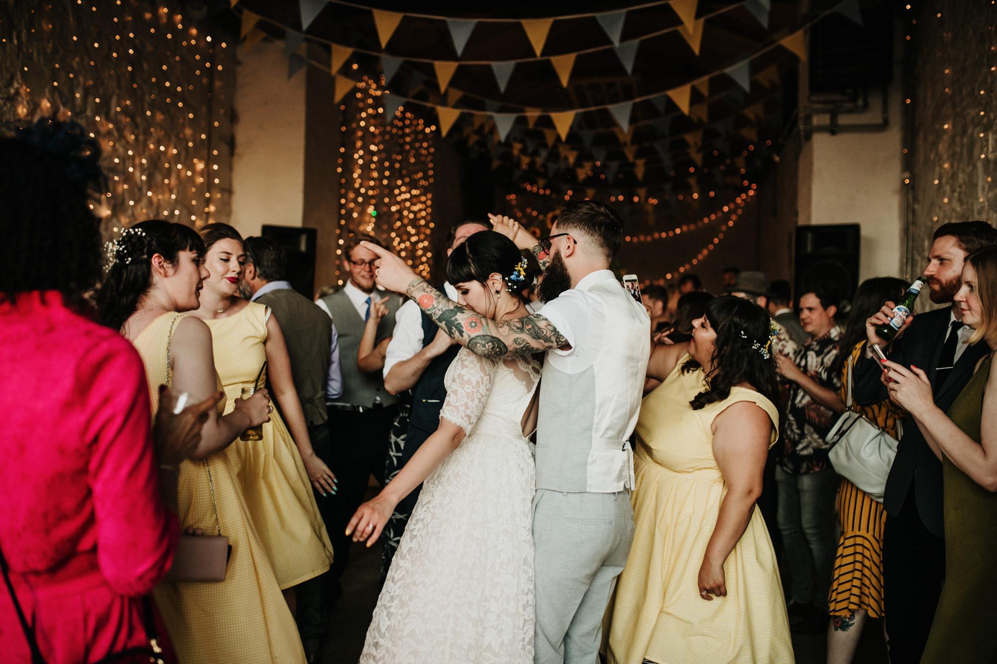 Rosedew Farm Wedding Photography-611.jpg