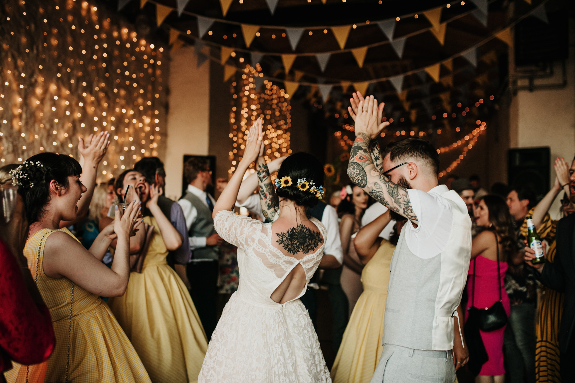Rosedew Farm Wedding Photography-612.jpg