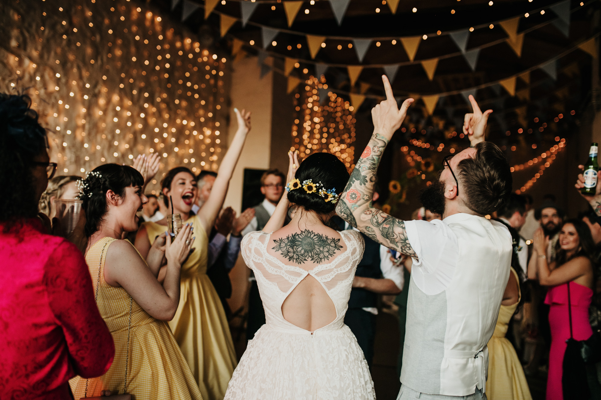 Rosedew Farm Wedding Photography-614.jpg