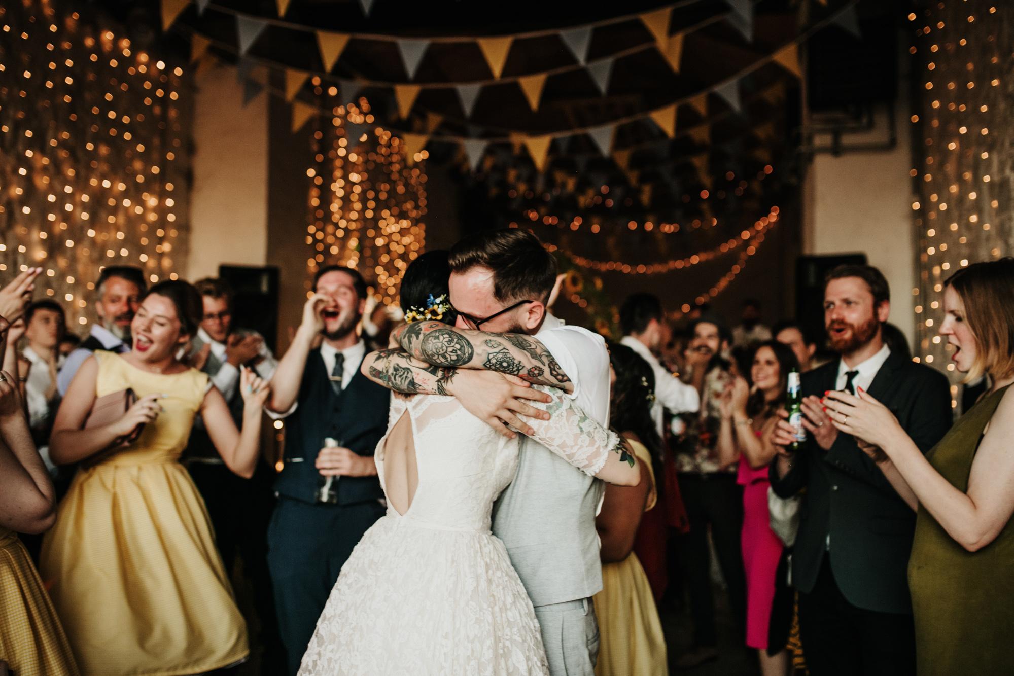 Rosedew Farm Wedding Photography-618.jpg