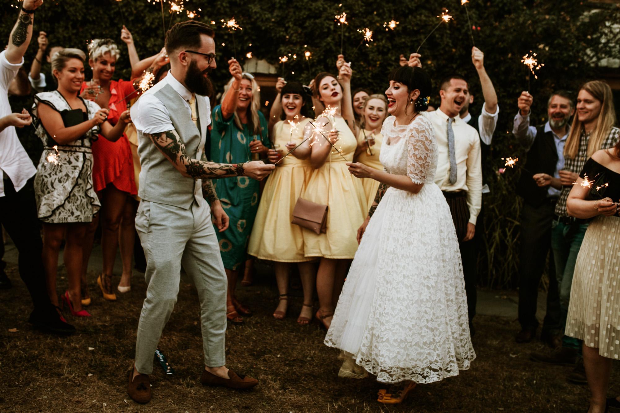 Rosedew Farm Wedding Photography-648.jpg