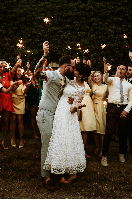 Rosedew Farm Wedding Photography-650.jpg