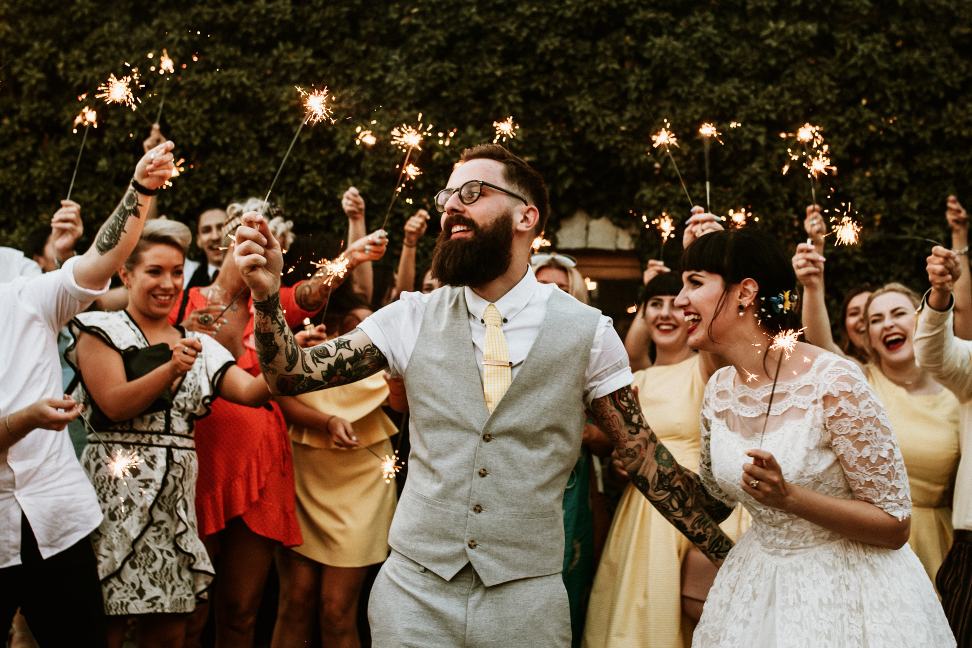 Rosedew Farm Wedding Photography-652.jpg