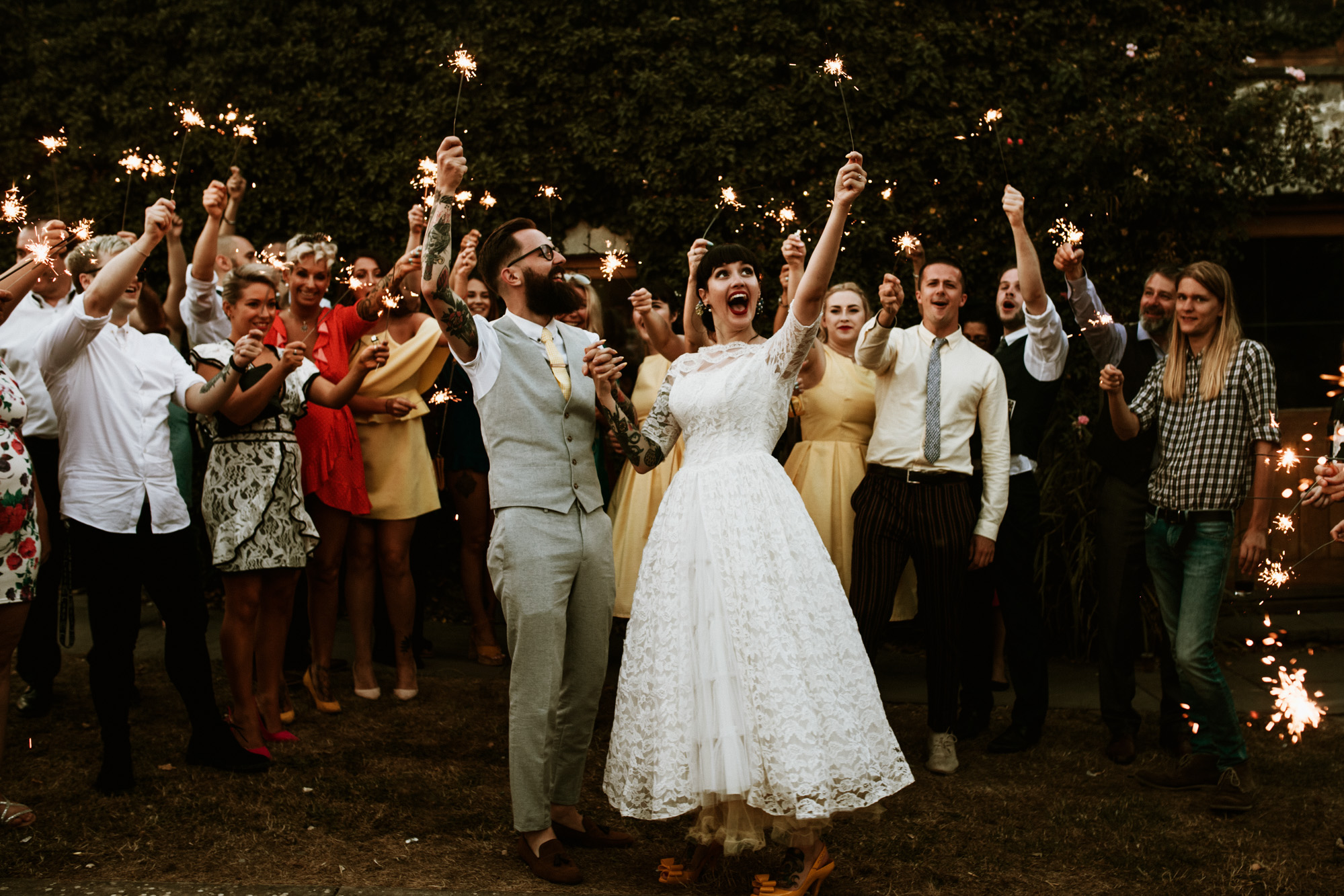 Rosedew Farm Wedding Photography-653.jpg
