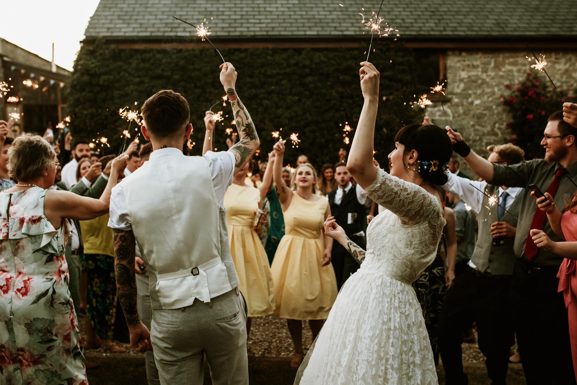 Rosedew Farm Wedding Photography-656.jpg