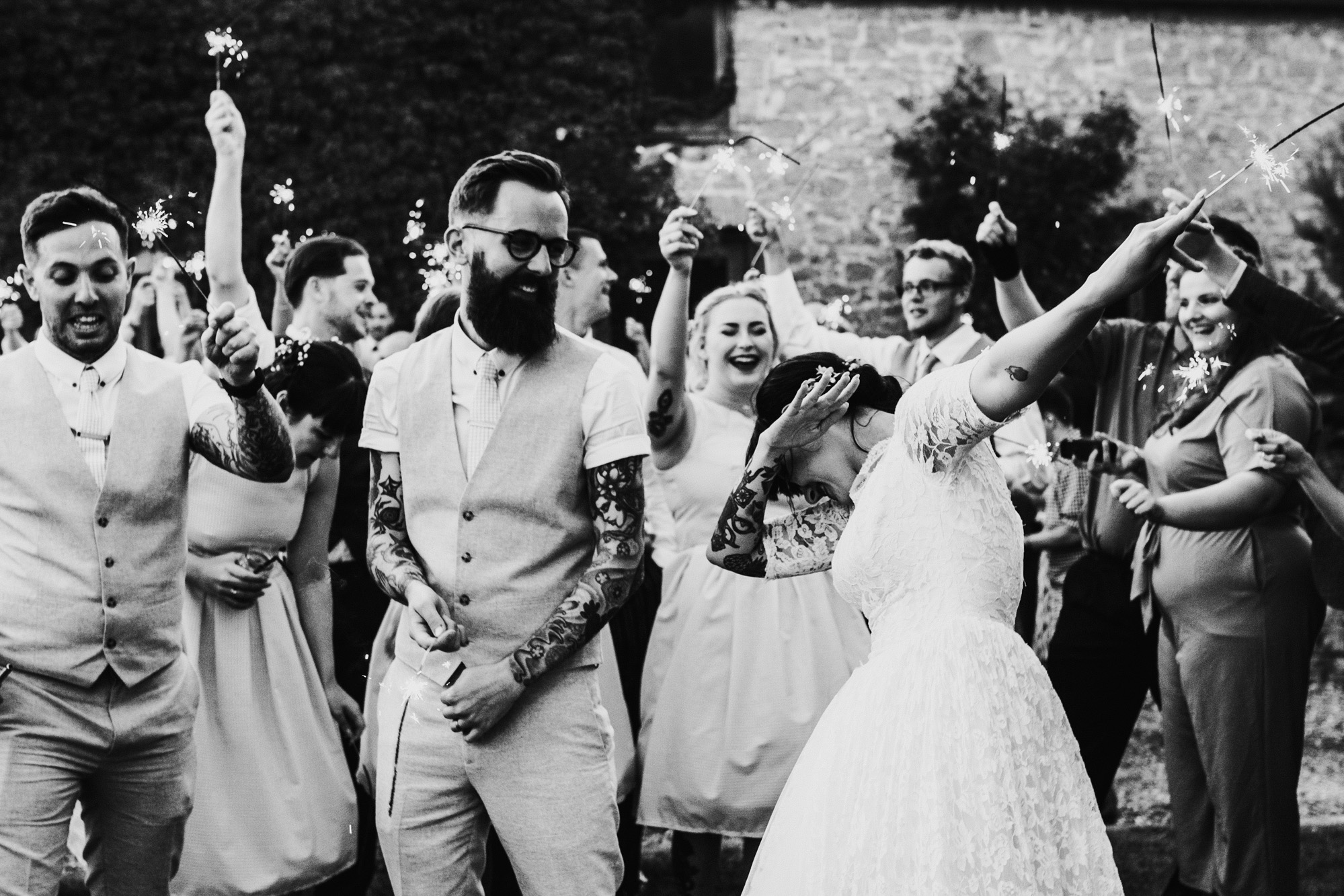Rosedew Farm Wedding Photography-661.jpg