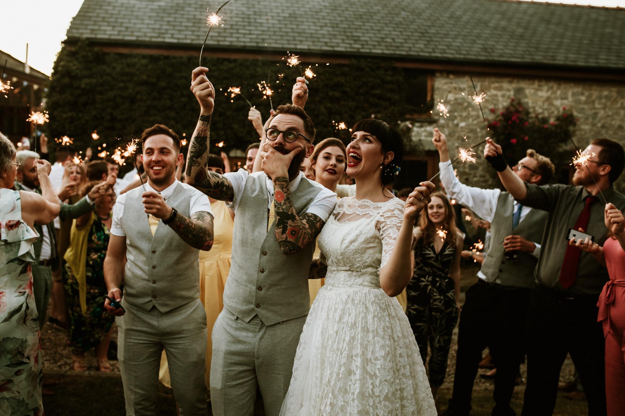 Rosedew Farm Wedding Photography-658.jpg