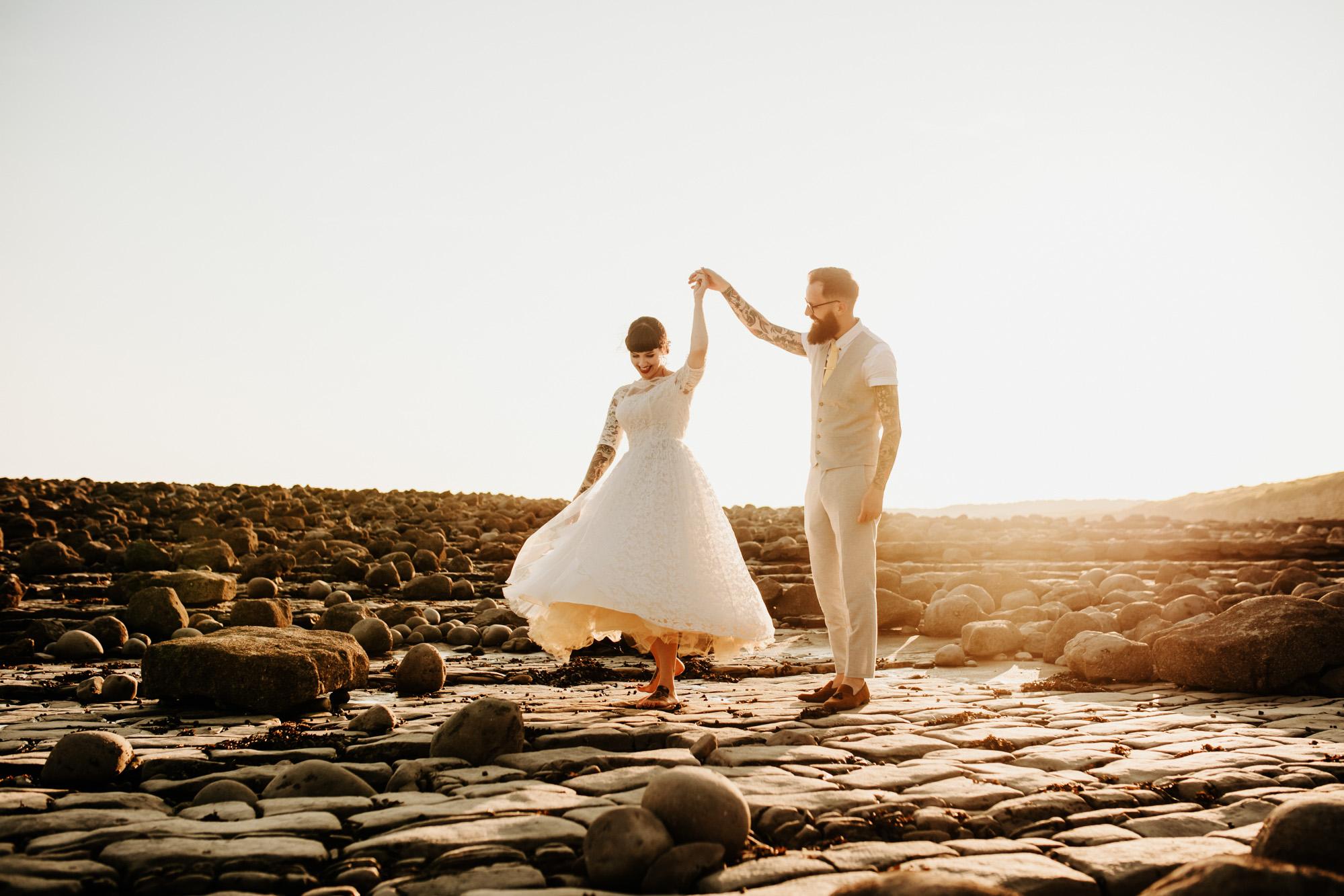 Rosedew Farm Wedding Photography-507.jpg