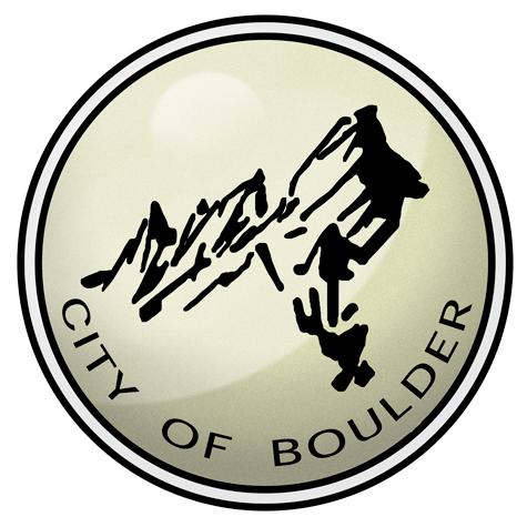 CityOfBoulderLogo.jpg