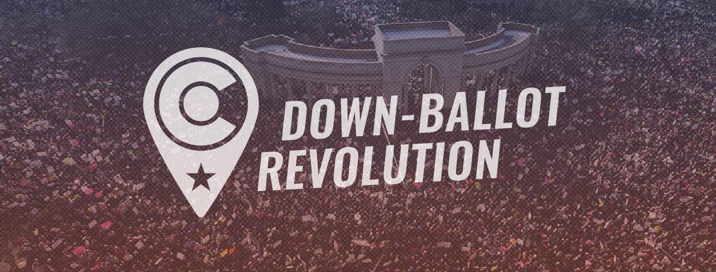 down-ballot.jpg
