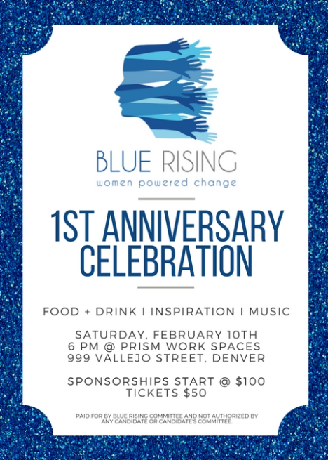 BlueRising event.png