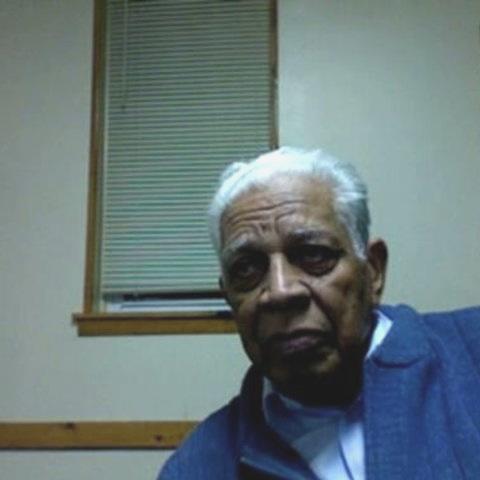 Clarence Brogden