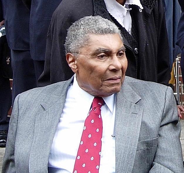 Walter Lindsay