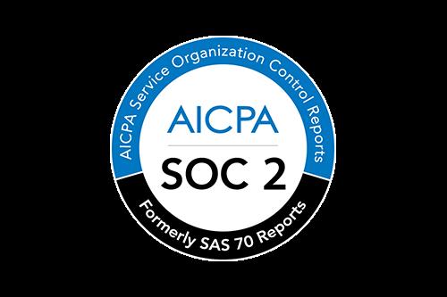 logo-soc2.png