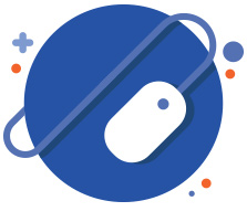 Cobalto-Website-4-07.jpg