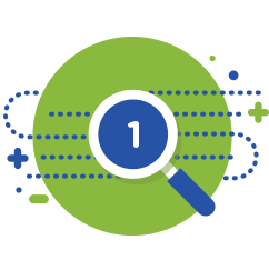 Cobalto-Website-4_Services_Marketing_Analitics--03.png