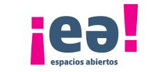 EA Logo 20180122.png