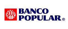 CO_logo_clientes_bancopopular.jpg