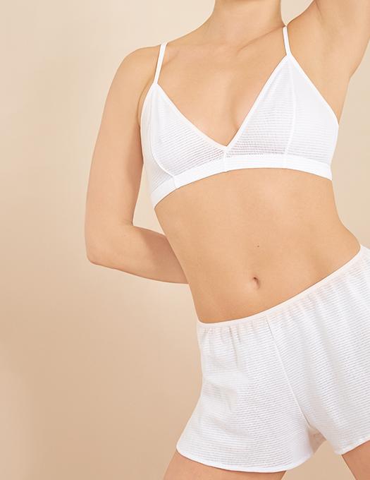 Sunspel-Women-Underwear-Cellular.png
