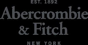 abercrombie-fitch-logo-B6493E6C1B-seeklogo.com.png