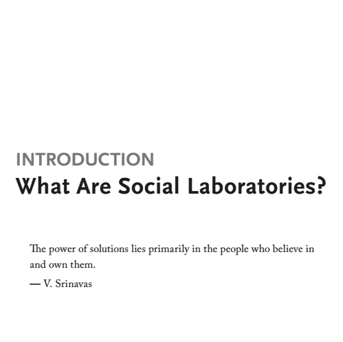 What Are Social Labs.png