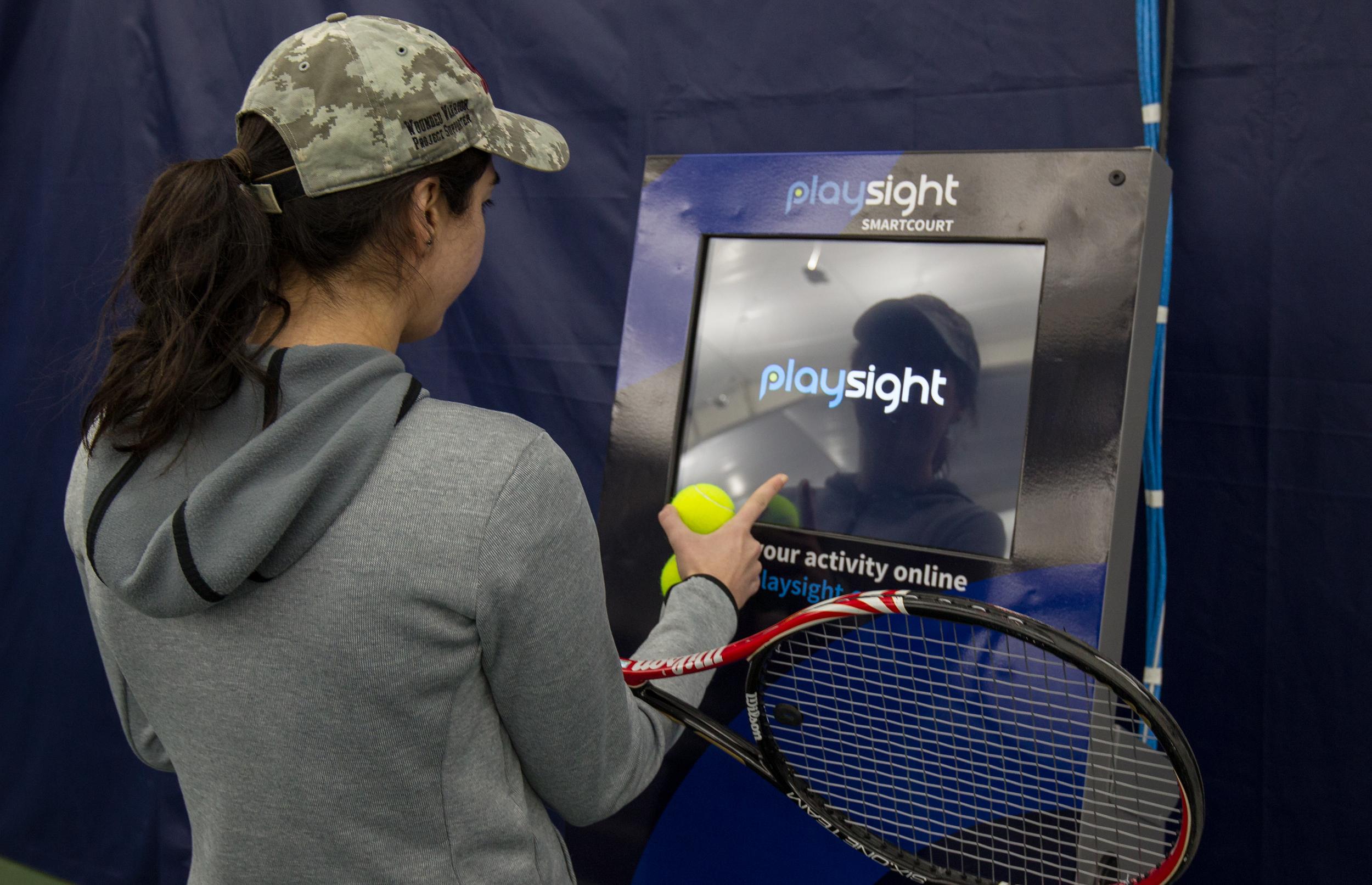 Playsight Kiosk-1.png