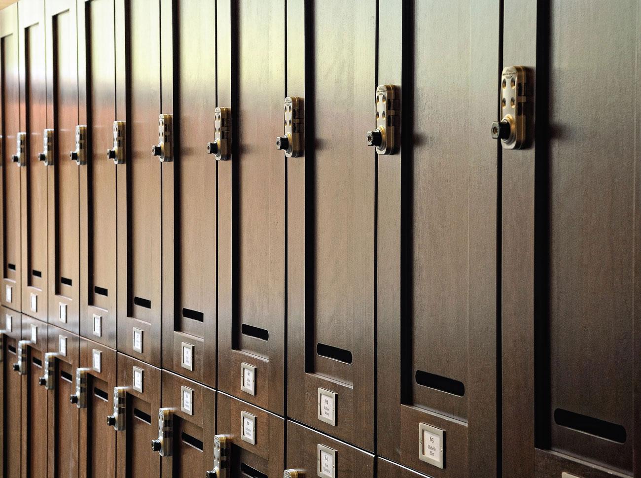 ohio-state-law-school-one-row-lockers-(1).jpg