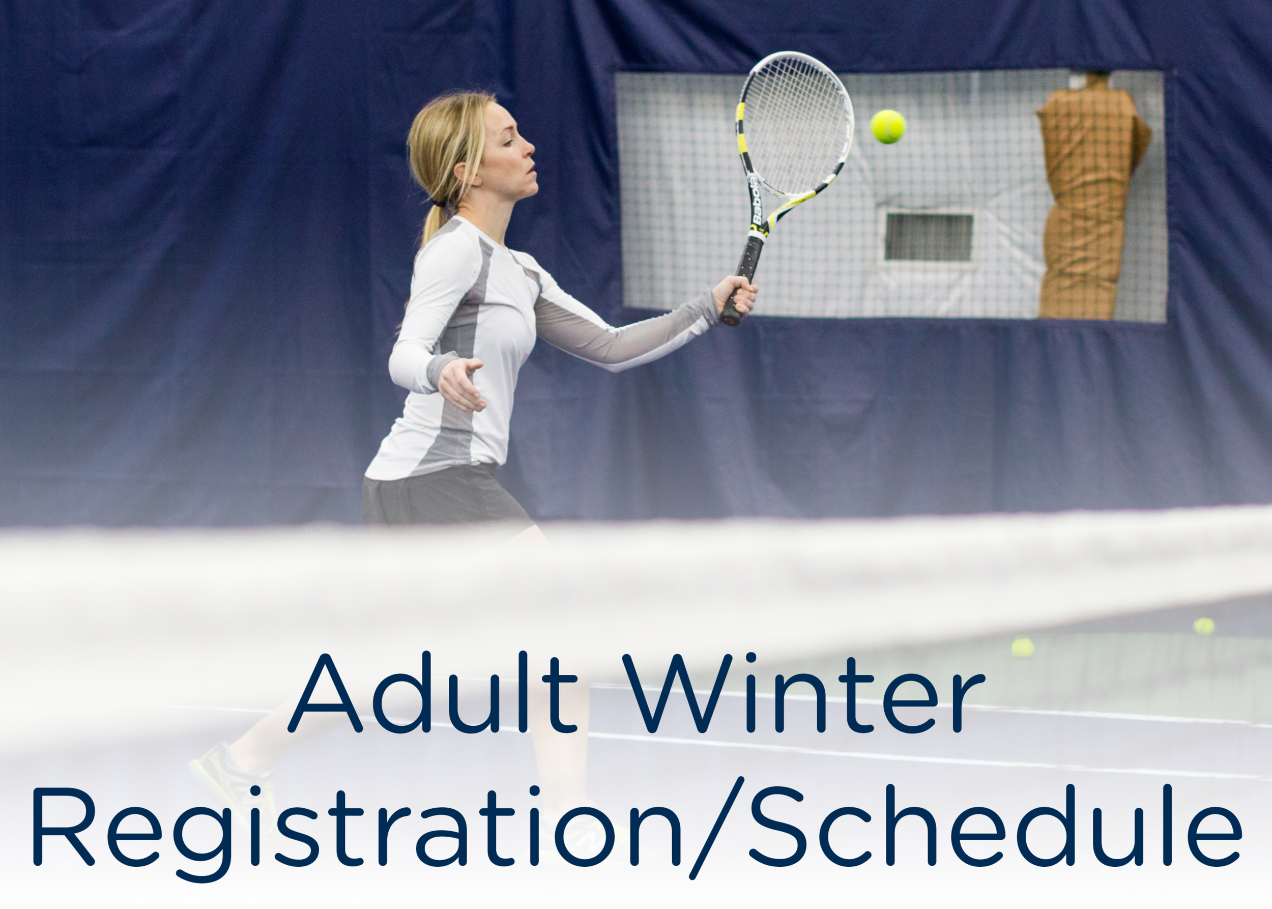 Adult Winter Reg Sched.png