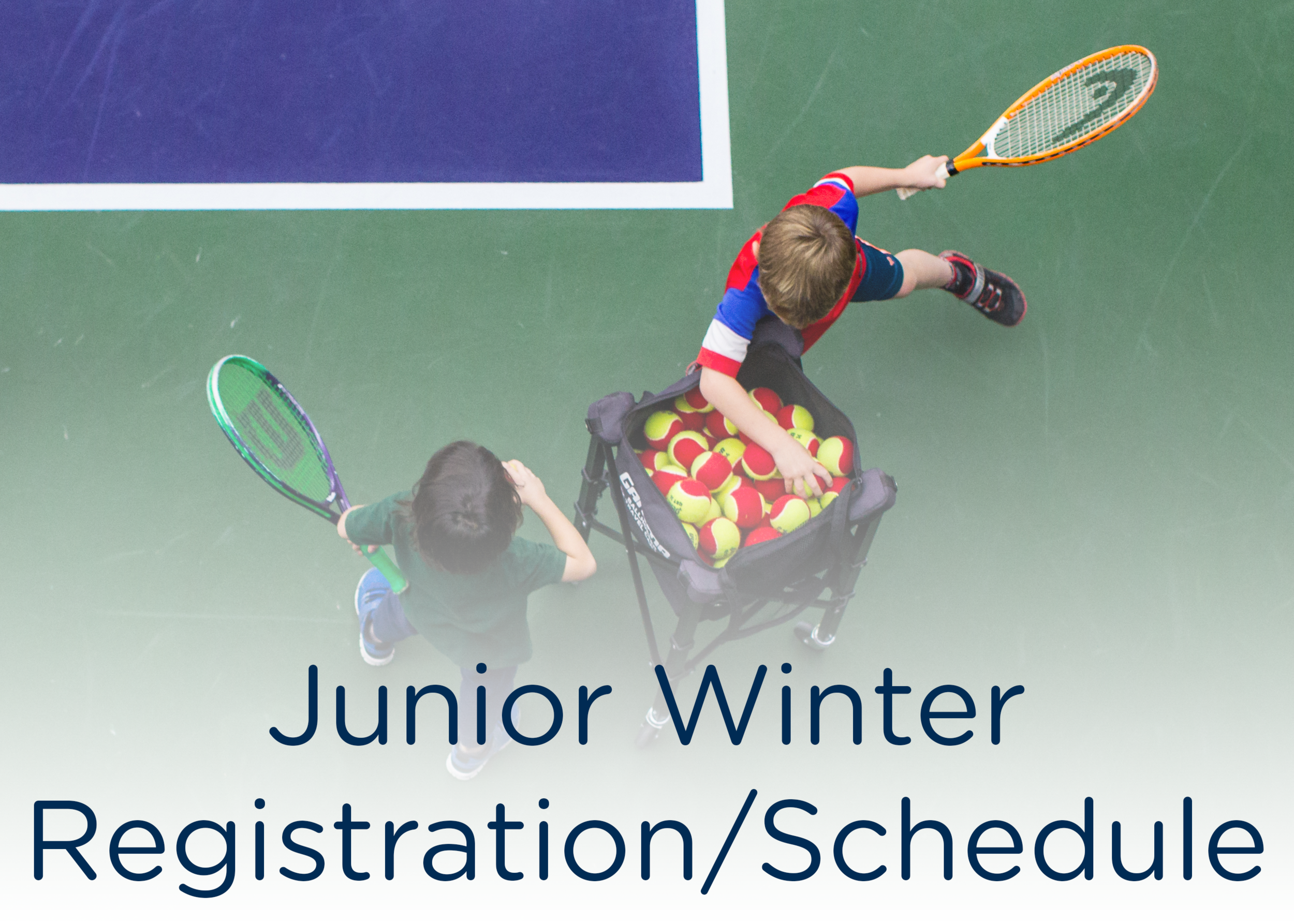 Junior Winter Reg.png