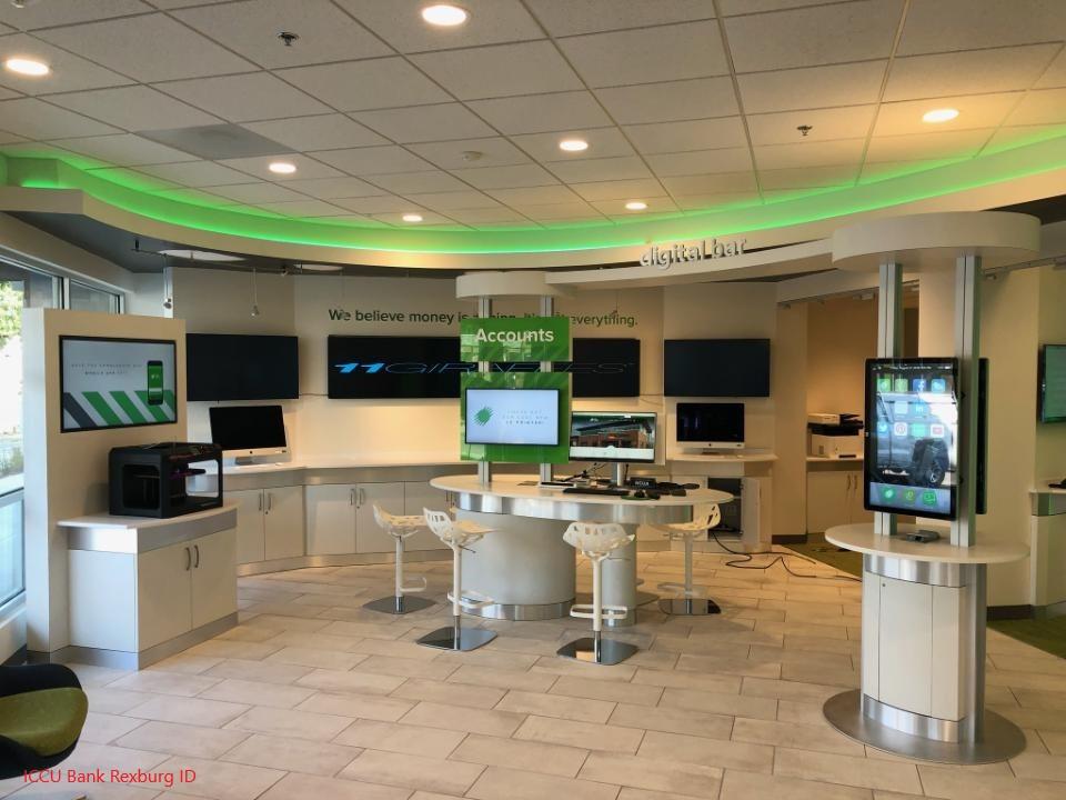 ICCU Bank in Rexburg ID 1.jpg