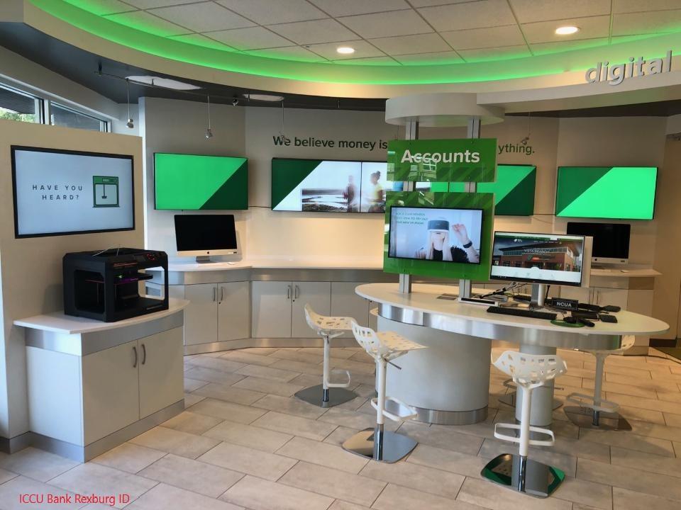 ICCU Bank in Rexburg ID 4.jpg
