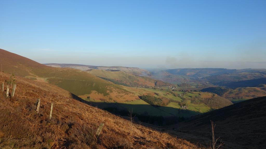 jojourneys | Dee Valley, North Wales