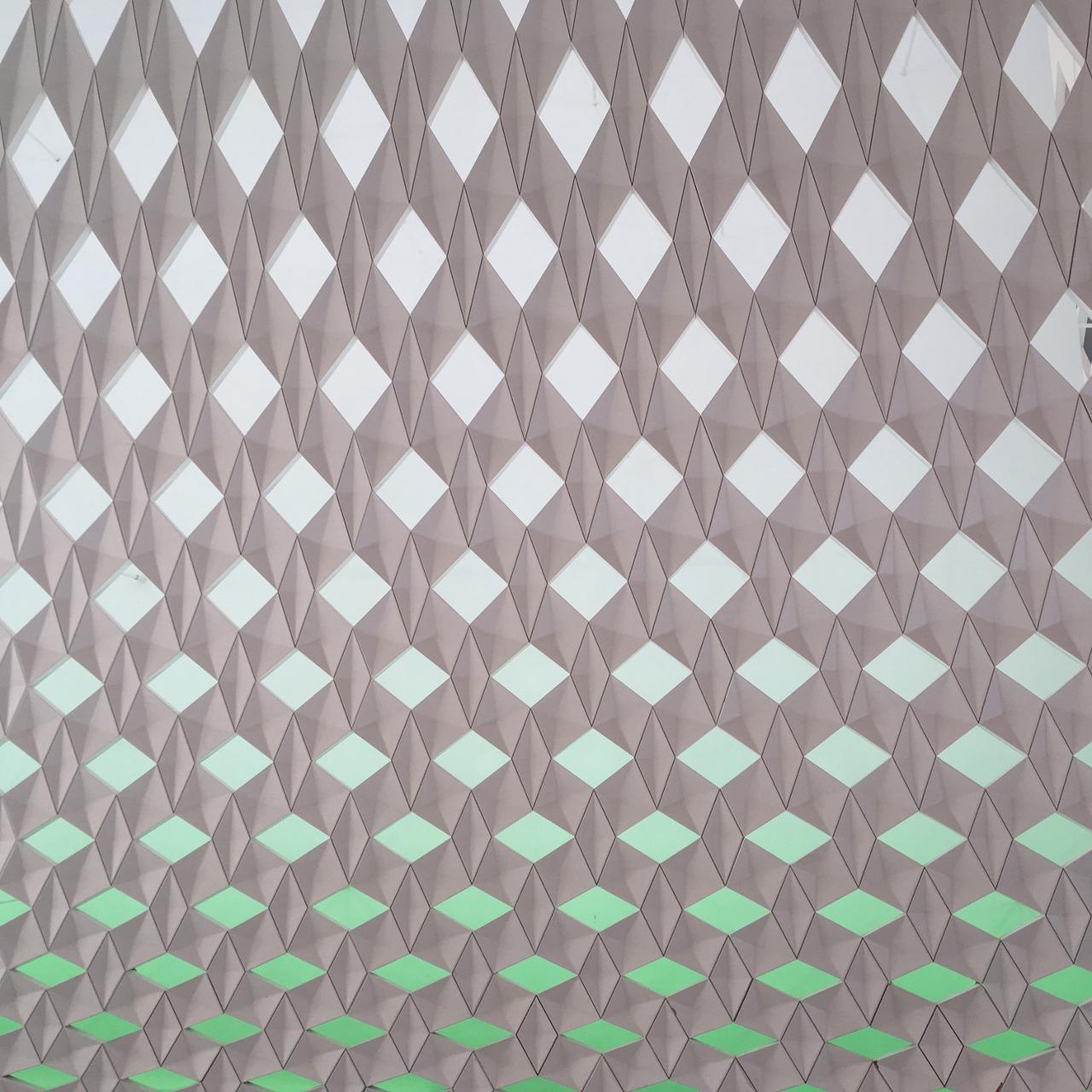 Ice patterns 3 (1280x1280).jpg