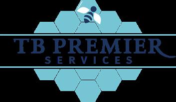 TBPS.logo.png