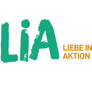 Liebe-in-Aktion-Logo-300px.png