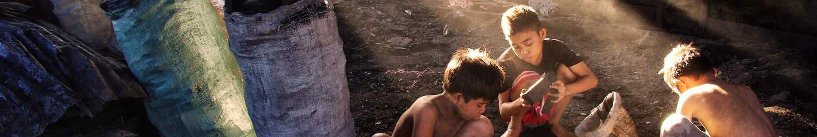 children-of-the-light_1600x1067px_crop-comp-65_copyright_mio-cade_flickr-ramdiboy.jpg