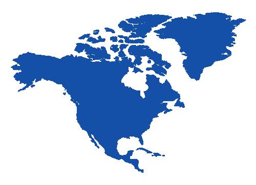 NorthAmerica.png