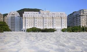 Belmond-Hotels