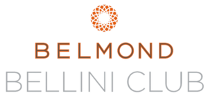 Belmond-Bellini-Club