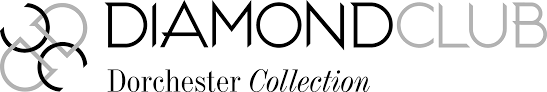 Dorchester-Collection-Diamond-Club