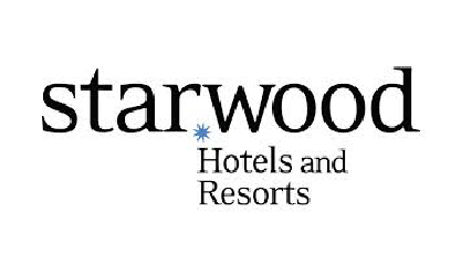 Starwood-Hotels-Preferred-Partner